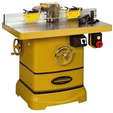 Wood Shaper Great For Putting Tongue And Groove S Into Wood Planks For Flooring Http Www Toolstoday Com G 19 Creating Your Own Hardwood Fl Woodworking Tools