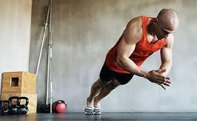 Sports Psychology - Marshall Sports Medicine Institute - Huntington, WV