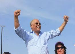 Tribunal concede libertad a Manuel Rivas, exdirector de la OMSA ...