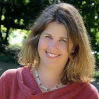Donna Johnson, Author at Cradlepoint
