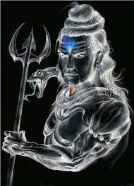 shiv mahadev hd wallpaper google