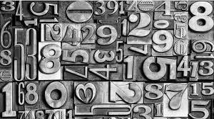 Αριθμητισμός - Numeracy - Home | Facebook