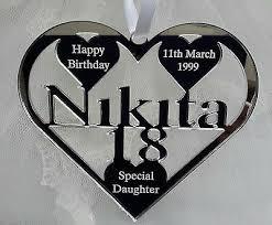 name birth date imogen keepsake