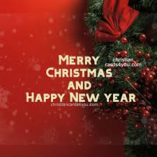▷ merry christmas the best christian quotes 🧡 wishes and