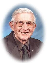 Bittner Funeral Chapel - Archived Obituaries