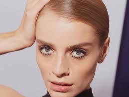 modern twiggy makeup tutorial makeup