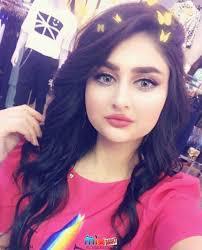 صور بنات العراق 2020 رمزيات ملكة جمال العراق