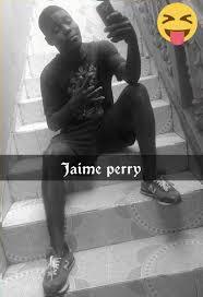 Jaime Perry Smith - Home | Facebook