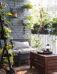 ikea outdoor furniture s 2018 for
