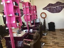 maya makeup studio salon photos mohar