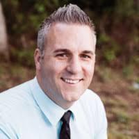 Preston Cook, MHA - Practice Administrator - Intermountain Healthcare |  LinkedIn