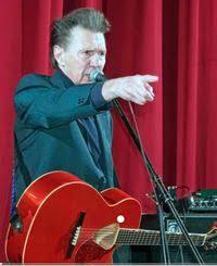 www.RadioRadioX.com 10/17/19 6p-9p Presents: Johnny Rabb, John ...