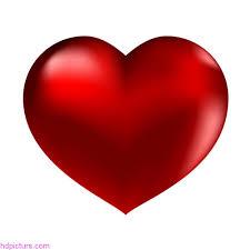 صور قلب احمر احلي قلب باللون الاحمر حلوه خيال