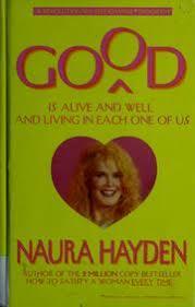"Internet Archive Search: creator:""Hayden, Naura"""