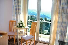 Montenegro Beach Resort 4* - Отели Черногории, отдых в Черногории ...
