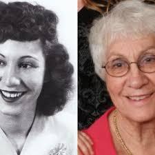 Evelyn Ruby Smith 1929-2015 Ev | Obituaries | heraldextra.com