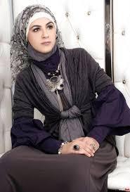صور بنات اردنيات اجمل صور بنت من الاردن صباح الورد