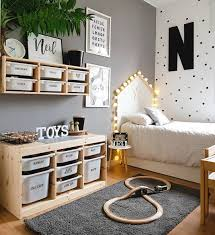 How To Give Your Kids Bedroom Exactly The Lighting You Want Www Lightingstores Eu Visit Our Blog For M Boy Bedroom Design Kid Room Decor Ikea Boys Bedroom