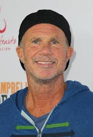 Chad Smith: Charity Work & Causes - Look to the Stars