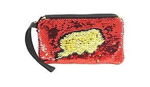 makeup pencil pouch kit organiser case