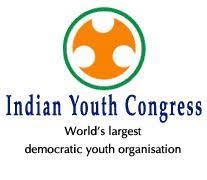 Madhya Pradesh Youth Congress - Wikipedia