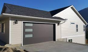 Simon's Garage Door Services – Simon Sez: Quaility is Job 1