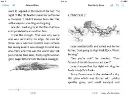 Dust In My Eyes on Apple Books