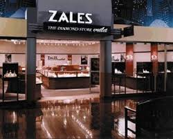 zales outlet s