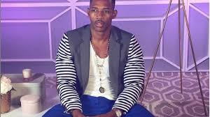 Love & Hip Hop Atlanta's' Nikko London getting evicted? - Rolling Out