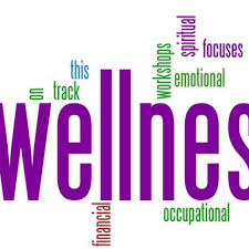 Weekly Wellness - What is the Employee Benefits Committee? - Human  Resources - Lewis & Clark