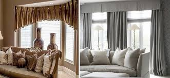 Living Room Valance Ideas For Your Home Zebrablinds