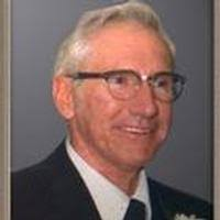 Obituary | Frank W. Wise, Sr. | William G. Neal Funeral Homes, Ltd.