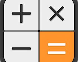 math calculator equation solver free