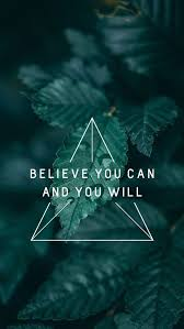 motivational wallpapers with es