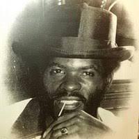 Joseph Bowman Obituary - Baton Rouge, Louisiana | Legacy.com