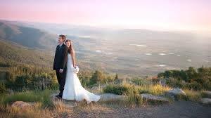 weddings in steamboat four seasons