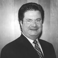 40 Under 40 — Donald F. Smith - Wichita Business Journal