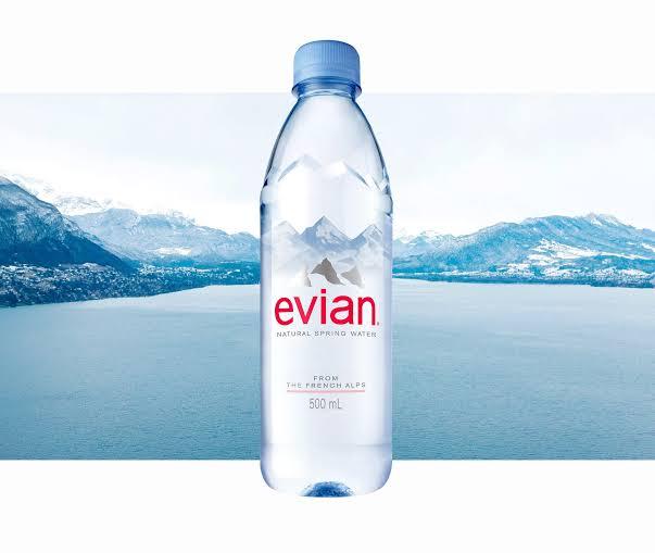 """Image result for virat kohli drinks water"""""""