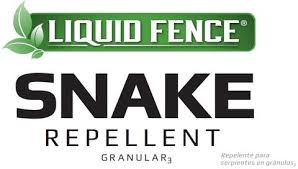Liquid Fence 2 Lb Pest Repeller In The Animal Rodent Control Department At Lowes Com