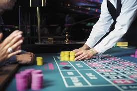 The Best Casinos in Singapore - Where to Gamble in Singapore