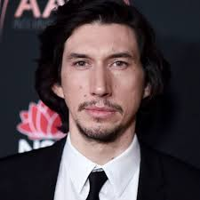 Adam Driver to Star in Jeff Nichols's Film Yankee Comandante