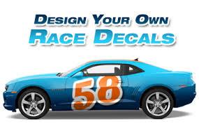 Design Vehicle Wraps Magnets Decals Online Find Local Wrap Shops