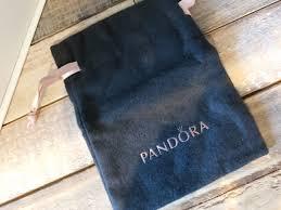 the pandora care kit has arrived