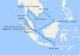 vietnam thailand cambodia from