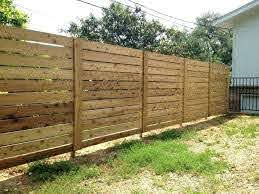 Vertical Privacy Fence Google Search Fence Google Privacy Search Vertical Fence Google In 2020 Diy Privacy Fence Cheap Privacy Fence Privacy Fence Designs