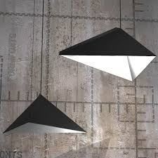 zero pendant lamp 3d model formfonts