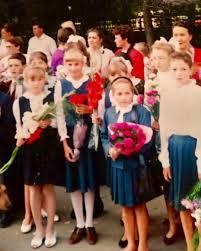 Anastasia Kuzmina (@nastja.kuzminova) download instagram stories  highlights, photos, videos - ImgInn.com