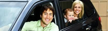Car Rental San Antonio - Compare Rental Cars at VroomVroomVroom