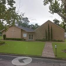 Concord Baptist Church - Posts   Facebook