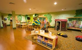 great wolf lodge concord north